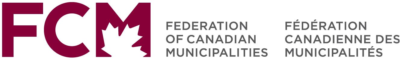 FCM logo 2018 col