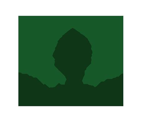 sitka-logo-col