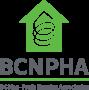BCNPHA_Logo_V_New2017